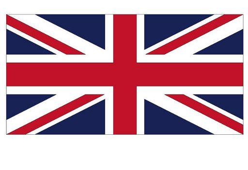 الخارجية البريطانية تعتبر وجود السفير السوري في حفل الزفاف الملكي