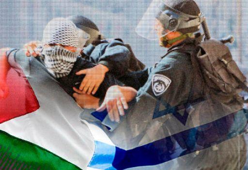 نتانياهو يضع عباس امام خيارين: اما السلام مع اسرائيل او مع حماس وليبرمان يتوعد باجراءات انتفامية