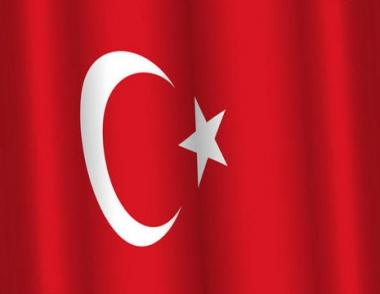مصرع 7 مسلحين في اشتباكات جنوب تركيا