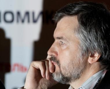 كليباتش يتوقع ان يزيد تدفق رؤوس الاموال الى روسيا على هروبها منها بحصيلة الشهر الماضي