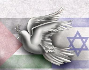 سفيرة اسرائيل لدى موسكو: نعترف بمكانة