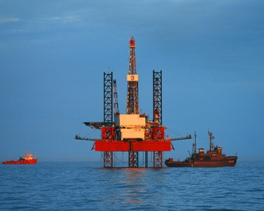 ارتفاع انتاج النفط ومكثف الغاز في روسيا بنسبة 1.2% في الربع الاول من عام 2011