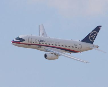باتروشيف: روسيا تحتاج الى حوالي 1300 طائرة جديدة خلال الفترة الممتدة حتى عام 2020
