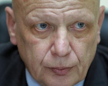 موسكو تأسف لتأجيل اجتماع الرباعية حول التسوية الفلسطينية-الاسرائيلية
