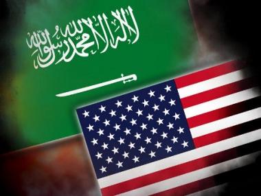 مستشار اوباما للأمن القومي يجري محادثات شاملة مع العاهل السعودي