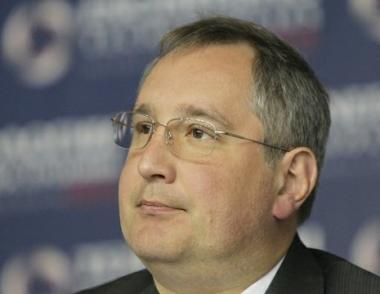 مسؤول روسي: نريد من الناتو ضمانات بعدم توجيه درعه الصاروخية ضدنا