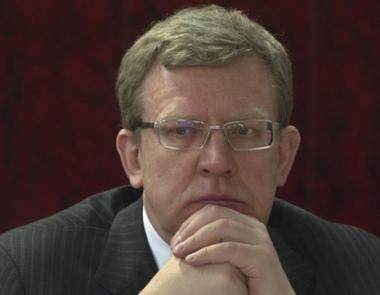 موسكو تدرس تقديم قرض طارئ لمينسك لإنقاذ العملة الوطنية البيلاروسية