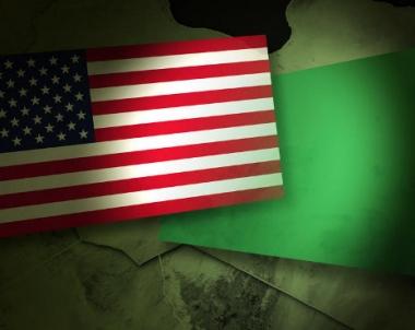 الخارجية الامريكية: الولايات المتحدة لا تنوي ارسال قواتها البرية الى ليبيا
