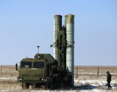 مناورات الدفاع الجوي الروسي تأخذ بالحسبان خبرة العمليات الحربية في ليبيا
