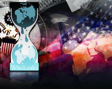 ويكيلكس يكشف عن تفاصيل جديدة حول اماكن تواجد قيادات القاعدة يوم 11 سبتمبر/ايلول
