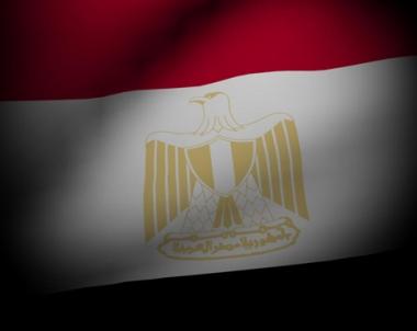مصر.. تجميد عمل محافظ قبطي لثلاثة أشهر من أجل فض احتجاجات