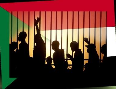مسؤول سوداني جنوبي: الإنكليزية لغة رسمية لدولة جنوب السودان