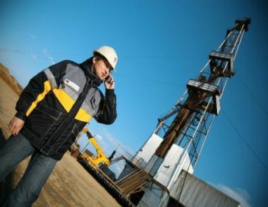 بوتين: روسيا مستعدة لتخفيف إخلال التوازن في أسواق الطاقة في آسيا وأوروبا