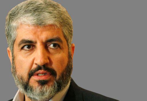 حماس تنفي انباء عن نية قيادتها السياسية مغادرة دمشق