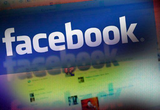 فيسبوك يتطلع الى مخرج