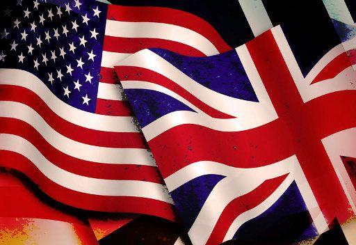 واشنطن ولندن توحدان جهودهما في مجال الامن القومي