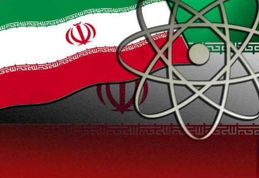 ايران تعلن موافقتها على استئناف المفاوضات مع السداسية