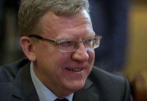 وزير المالية الروسي: تحديد الابواب الأساسية لميزانية 2012-2014 قبل 20 يونيو/حزيران المقبل