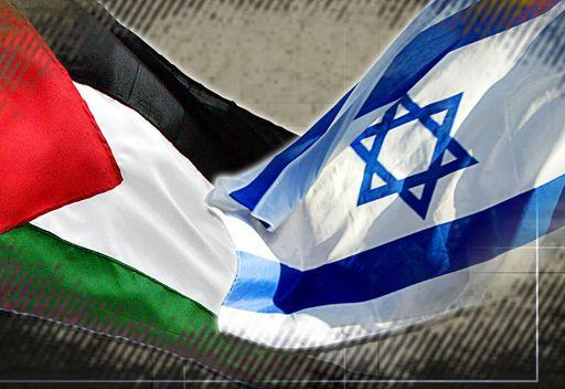 الرئيس الفرنسي  يدعو إسرائيل لعدم القلق من توقيع وثيقة المصالحة الفلسطينية