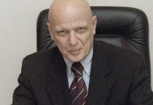 تقاعد سلطانوف من منصب نائب وزير الخارجية الروسي