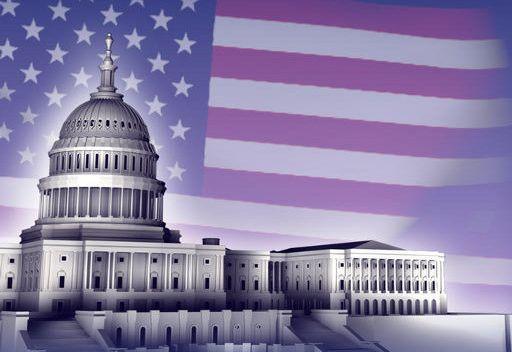 الكونغرس يجدد العمل بثلاثة بنود في قانون