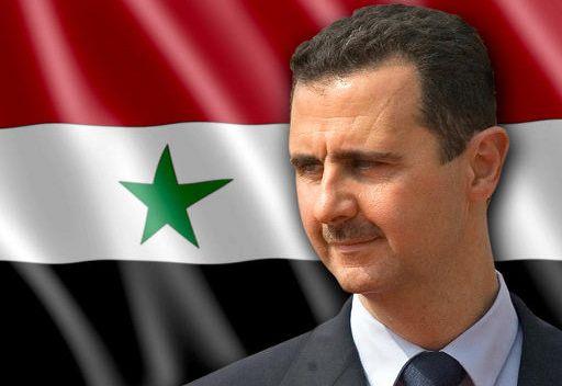 اسوشيتد برس: ادارة اوباما تنحاز لاعتبار السلطة في سورية فقدت الشرعية