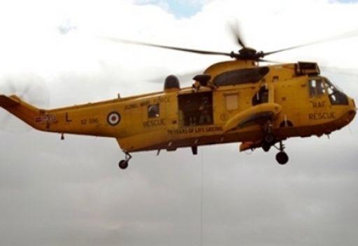 الخارجية البريطانية: لندن لم تبت بعد في استخدام مروحياتها المهاجمة في ليبيا