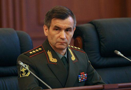الداخلية الروسية: مقتل حوالي 150 مسلحا في شمال القوقاز منذ بداية عام 2011