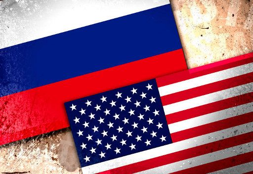 مدفيديف: نملك جميع الفرص لنحافظ على النهج الايجابي في تطوير العلاقات الروسية-الامريكية