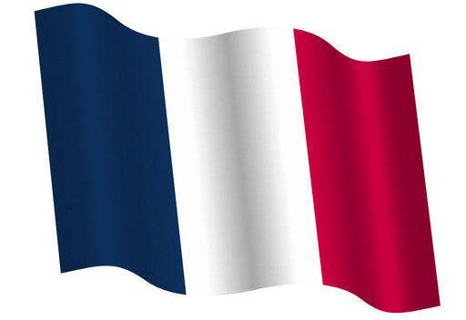 فرنسا تخصص 10 ملايين يورو للسلطة الفلسطينية
