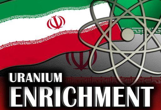 المفوضية الاوروبية تؤكد خلو الرسالة الايرانية من اي مبرر لاستئناف المفاوضات مع السداسية