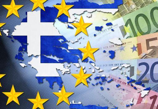 باباندريو: اليونان لن تعلن الافلاس ولن تنسحب من منطقة اليورو