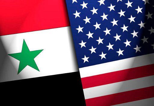 واشنطن تفرض عقوبات على الرئيس السوري وتطالبه بقيادة التحول السياسي أو الرحيل