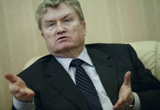 خلاف روسي أوروبي حول حزمة قوانين الطاقة الثالثة الأوروبية