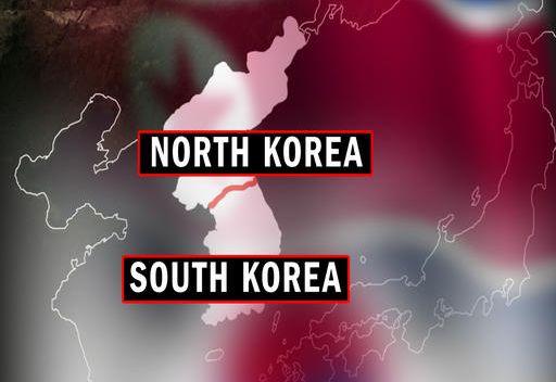 بيونغ يانغ ترفض التعامل مع الحكومة الكورية الجنوبية الحالية