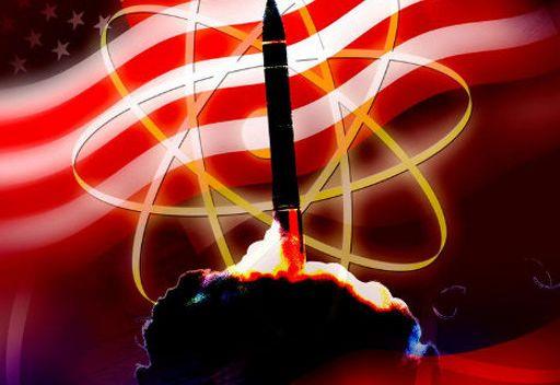 لافروف: المفاوضات الروسية-الامريكية بشأن الدرع الصاروخية تسير بصعوبة
