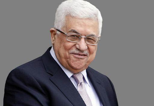 عباس يتمسك مجددا بعدم الترشح للانتخابات الرئاسية المقبلة