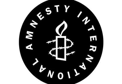 الخارجية الروسية: تقييمات منظمة العفو الدولية للوضع في روسيا غير موضوعية