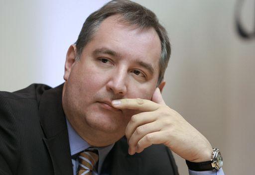 مسؤول روسي: إرسال فرنسا وبريطانيا مروحيات حربية إلى شواطئ ليبيا قد يعني إعداد عملية برية