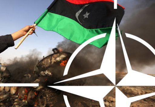 متحدث باسم الناتو: لا يمكن اجراء عملية برية في ليبيا بدون قرار جديد لمجلس الامن الدولي