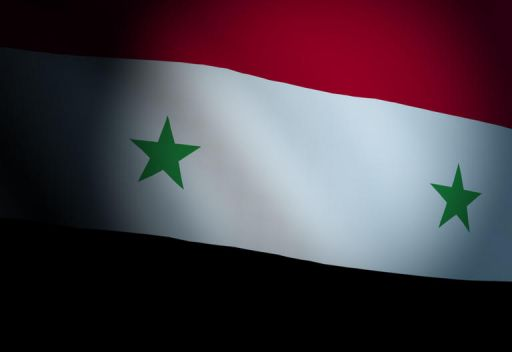 خبراء لمجلس الامن الدولي يناقشون مشروع القرار الاوروبي المندد بالقيادة السورية