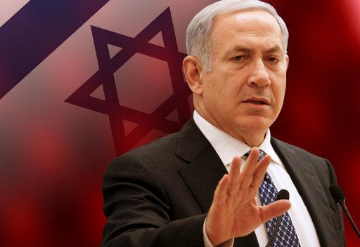 نتانياهو: خامنئي أكثر تهديدا للسلام بعد تصفية بن لادن