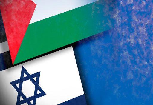 اسرائيل تستأنف تحويل أموال الضرائب الى السلطة الفلسطينية