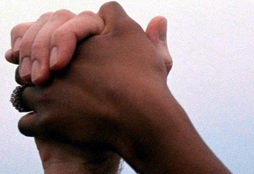 تشكيل اتحاد جديد لجمعيات الصداقة في روسيا مع شعوب البلدان الاجنبية