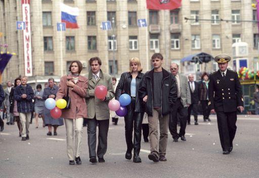 استطلاعات للرأي الروسية: كل ثاني روسي يعد ابن لادن دمية في أيدي المخابرات الأمريكية
