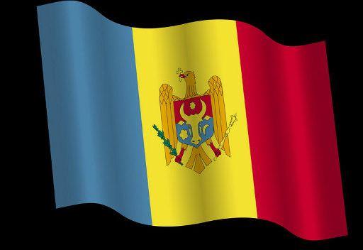 تظاهرة واسعة في عاصمة مولدوفا تطالب برحيل قيادة البلاد
