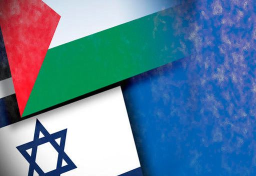 الخارجية الاسرائيلية تدعو الى تبني موقف أكثر بناءة من المصالحة الفلسطينية