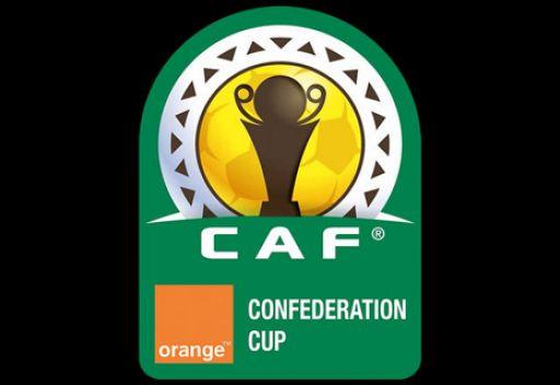 ثمن نهائي كأس الإتحاد الأفريقي بدون مواجهات عربية
