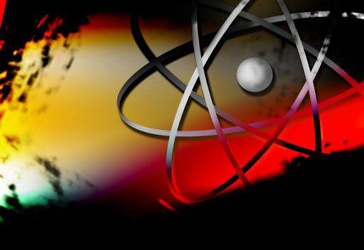 بلدان العالم الرئيسية رحبت باقتراحات روسيا حول الأمن النووي