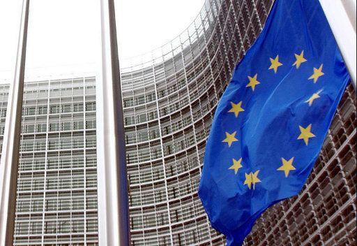 الاتحاد الاوروبي يخصص 200 مليون يورو لتطوير جنوب السودان